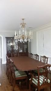 chandelier size for dining room. Chandelier Size For Dining Room