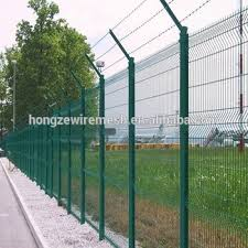 metal fence panels. Delighful Metal Cheap Sheet Metal Fence Panels  Recycled Plastic Posts Curvy  Welded Throughout Metal Fence Panels A