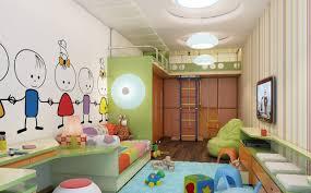 Children Playroom 28 Children S Playroom The Design Of A Children S Playroom