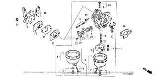 20 hp kohler engine wiring diagram 20 image wiring 20 hp kohler engine wiring diagram images 20 engine wiring on 20 hp kohler engine wiring