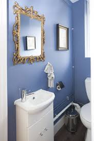 apartment therapy bathroom paint colors. paint colors that match this apartment therapy photo: sw 2739 charcoal blue, 6529 bathroom