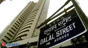 How To Make Money In Stock Market Stock Market Is A Place