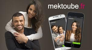 le site de rencontre mektoub