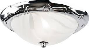 Потолочный <b>светильник arte lamp</b> alta <b>a3008pl</b>-<b>2cc</b> с бесплатной ...