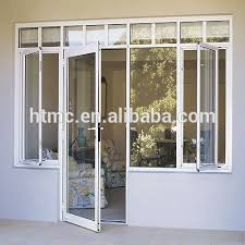 office door design. Office Door Design, Design Suppliers And Manufacturers At Alibaba.com