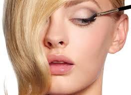 personal makeup cl