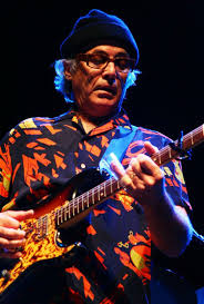 <b>Ry Cooder</b> | Discography | Discogs