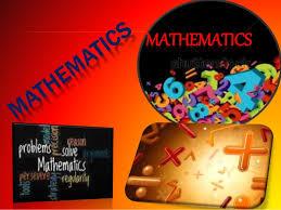 essay mathematics daily life essay on mathematics in everyday life mathematics