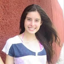 Alexa Muñiz (@Nothing_StopsMe)   Twitter