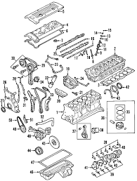 bmw engine parts diagram bmw wiring diagrams online