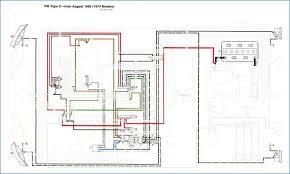 vintage air wiring diagram bestharleylinksfo wiring diagram vintage air wiring diagram for blower motor vintage air wiring diagram bestharleylinksfo