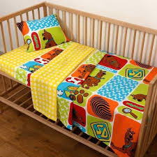 scooby doo bed bed set 3 scooby doo where are you bedlam in the big top