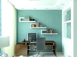 office wall paint color schemes. Fine Office Business Office Paint Ideas Enchanting Color   For Wall Schemes E