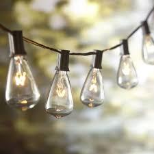 garden lights lowes. Lighting Ideas For Outdoor Living Inside Lowes Solar Garden Lights Fixture (Gallery 1 Of 15