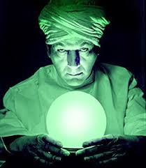 Image result for fortune telling