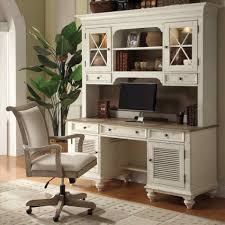 Wolf Furniture Corporate fice