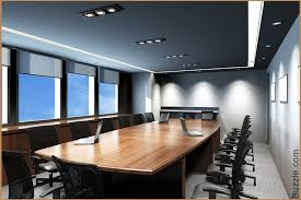 color scheme for office. Commercial Office Color Schemes Designs Scheme For