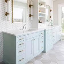 104 Best Bathroom images in 2019