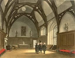 Palácio de Lambeth