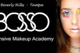 bosso intensive 6 day makeup in ta makeup for ta orlando and miami makeup