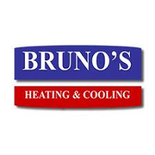 heating and cooling colorado springs. Perfect Heating Photo Of Brunou0027s Heating U0026 Cooling  Colorado Springs CO United States With And Springs R