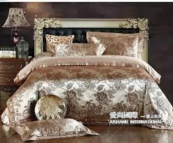 luxury duvet covers king bedding sets king size king size duvet cover set luxury linen regarding