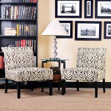 armless living room chairs 74 best chairs images on