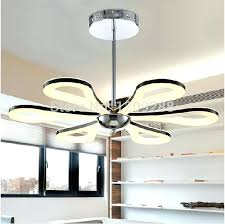 ceiling fan for dining room ceiling fan for dining room