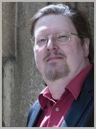John Matthews (Author of The Element Encyclopedia of Magical ...