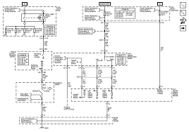 wiring diagram for 2005 chevy impala radio wiring wiring diagram for a 2004 chevy impala the wiring diagram on wiring diagram for 2005 chevy