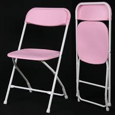 folding chairs plastic. White Plastic Folding Chair - Cheap Chairs, Poly Samsonite Lowest Prices Chairs I