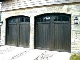 swing out garage doors garage door opener interesting installation doors home depot inside roll up swing out garage doors