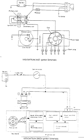 gm hei external coil wiring diagram images coil distributor gm hei distributor external coil wiring diagram moreover gm hei