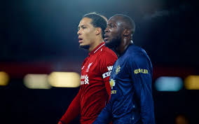 This season, united look to have secured. Manchester United V Liverpool The Big Match Preview The Anfield Wrap