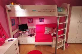Children Bed Furniture Archives Page 4 Childrens Bed Shop