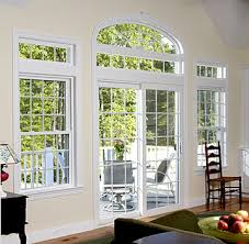 exterior french patio doors. creative perfect exterior french patio doors open yourself to summers with styled upvc u