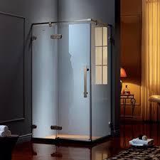shower enclosure china shower enclosure