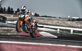 2018 ktm 1290 super duke r. perfect 2018 2016ktm1290superdukerspecialedition1 inside 2018 ktm 1290 super duke r