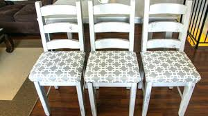 dining chair cushion covers brilliant seat cushions chairs beautiful room for ideas cover replacement
