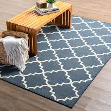 Fresh Contemporary Rugs Canada Innovative Rugs Design within Cool