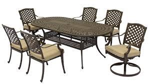 Pation Furniture
