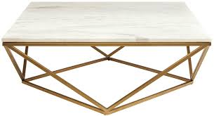wooden jasmine nuevo coffee table hardwood interior design abstract unique extraordinary legs plywood hardwood