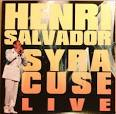 Henri Salvador [2004]