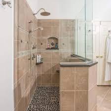 Tile shower images Large 02 Traditional Beauty View Images Tile Shower Flor Haus Tile Flooring And Tile Showers Flor Haus