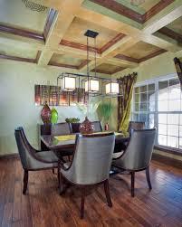 Design Services For Custom  Model Homes  Colorado Springs Custom - Model homes interior design