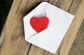 Short Love Letter Short Love Letters For Her Tips And Examples Everydayknow Com