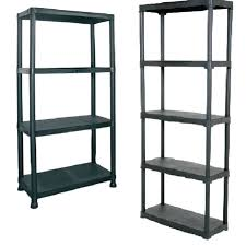 plastic shelf clips home depot storage cabinets with doors