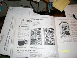 1963 ford falcon fuse box location 1963 wiring diagrams