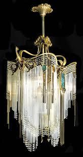 60 most terrific retro hanging lights office pendant lighting vintage style bulb industrial overhead deco lamp ceiling drop glass circular light bar orb