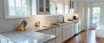 Kitchen Remodel Houston Remodelling Awesome Inspiration Ideas